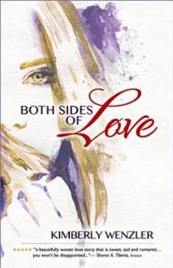 Both Sides Cover