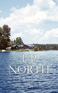 UPNORTHCOVER